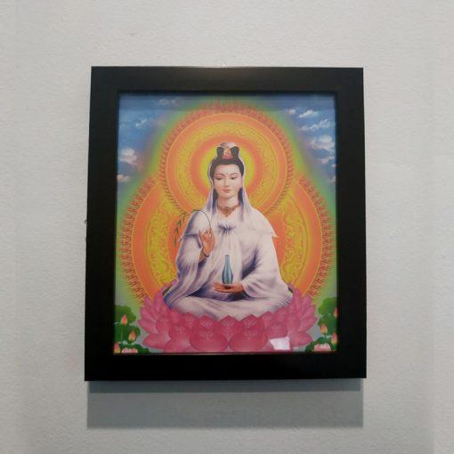 Phat Khungden4 (3)