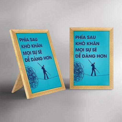 Khung Anh De Ban Tao Dong Luc (10)