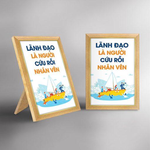 Khung Anh De Ban Tao Dong Luc (9)