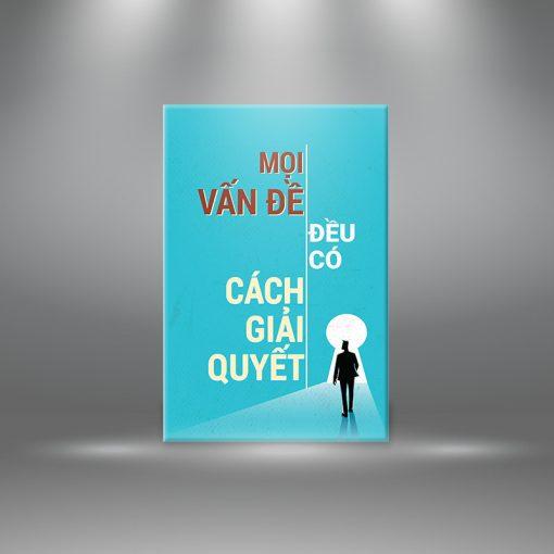 Tranh Co Dong Moi Van De Deu Co Cach Giai Quyet (1)