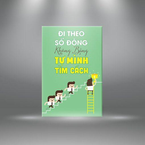 Tranh Co Dong Tranh Treo Van Phong (3)