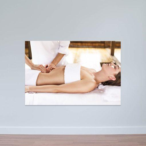 Tranh Massage Tranh Spa (1)