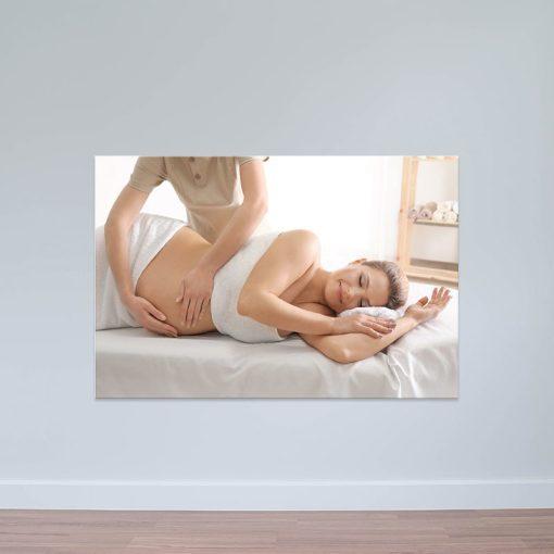 Tranh Massage Tranh Spa (17)