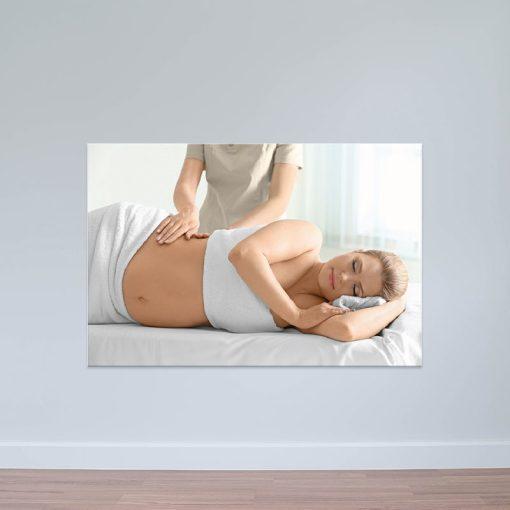 Tranh Massage Tranh Spa (29)