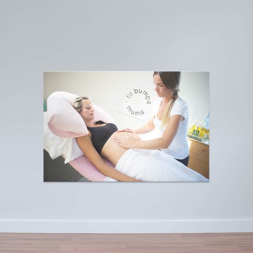 Tranh Massage Tranh Spa (31)