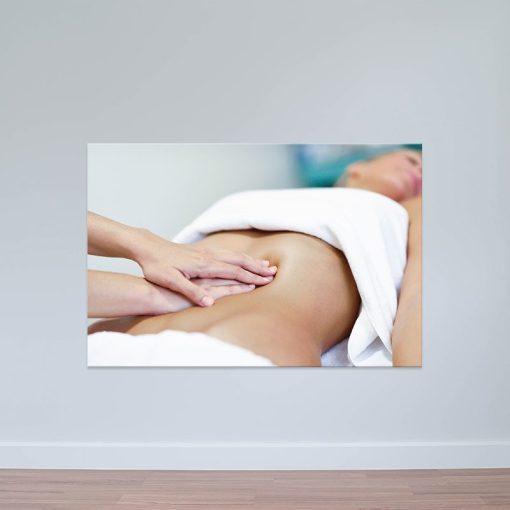 Tranh Massage Tranh Spa (7)