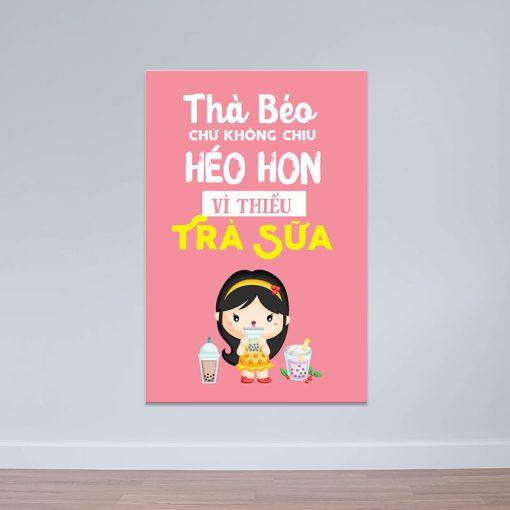Trang Treo Tuong Quan Tra Sua (13)
