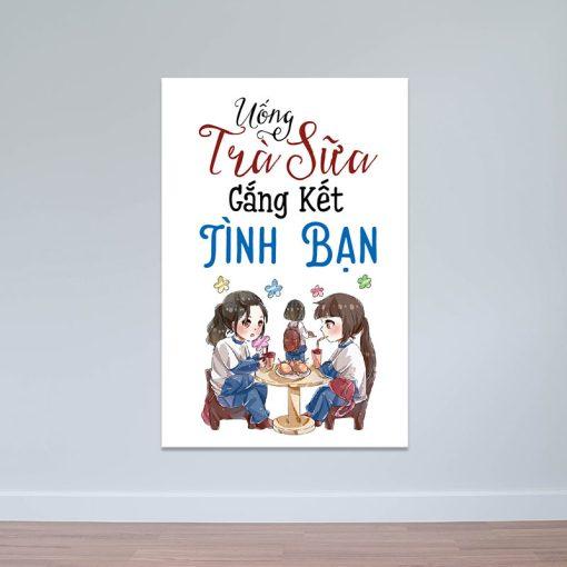 Trang Treo Tuong Quan Tra Sua (15)