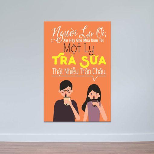 Trang Treo Tuong Quan Tra Sua (5)