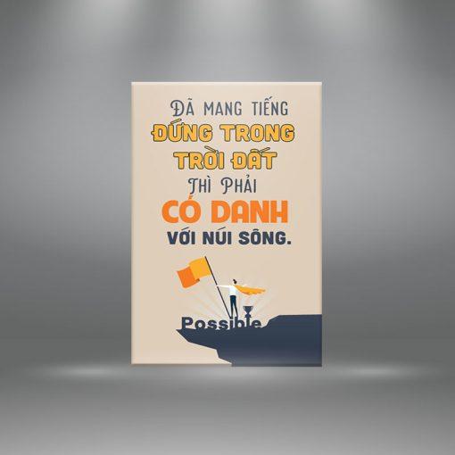Tranh Tao Dong Luc (5)
