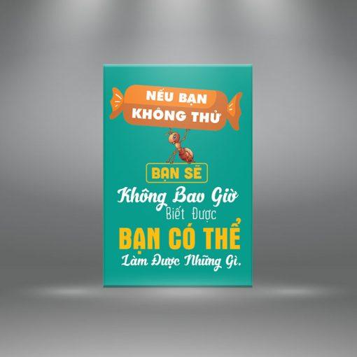 Tranh Tao Dong Luc (1)