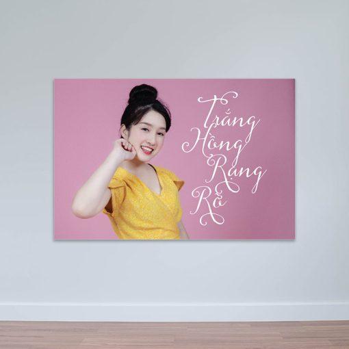 Tranh Treo Cua Hang My Pham (35)