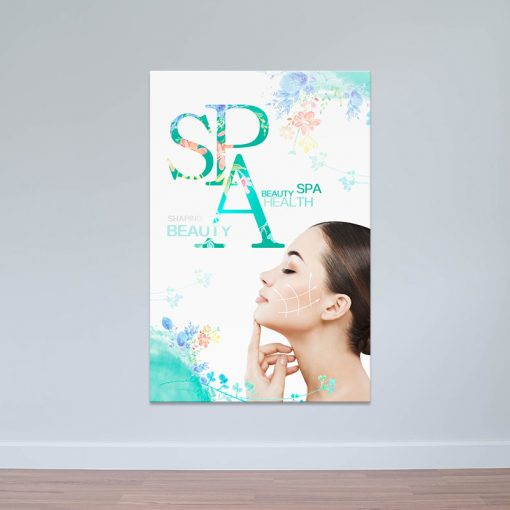 Tranh Treo Tuong Spa In Poster Spa (13)