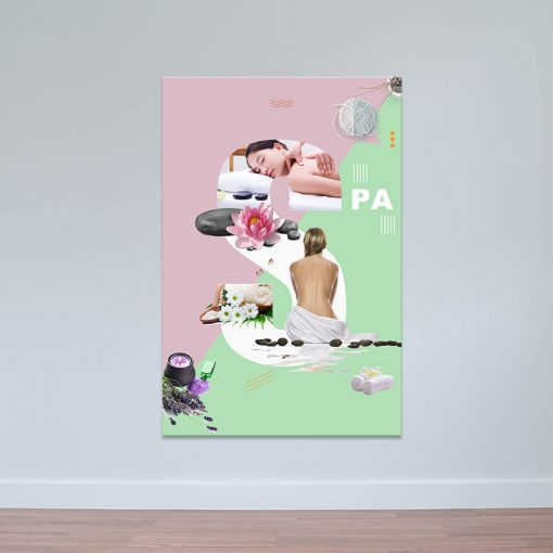 Tranh Treo Tuong Spa In Poster Spa (15)
