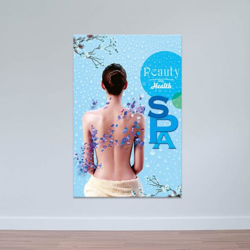 Tranh Treo Tuong Spa In Poster Spa (25)