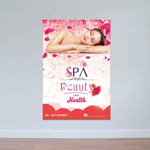 Tranh Treo Tuong Spa In Poster Spa (31)