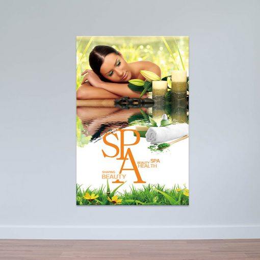 Tranh Treo Tuong Spa In Poster Spa (33)