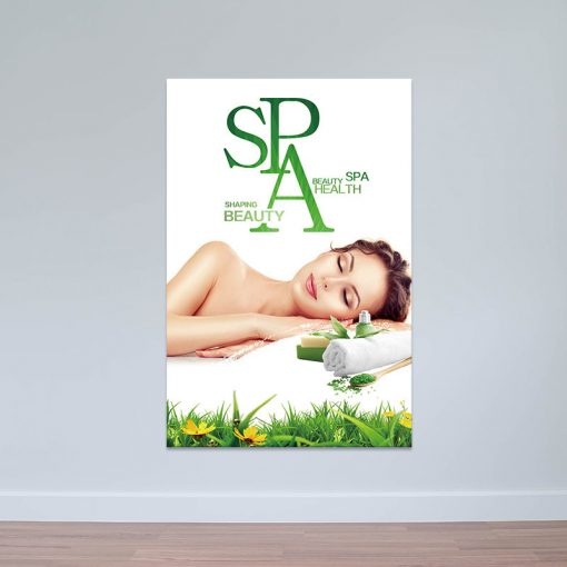 Tranh Treo Tuong Spa In Poster Spa (35)