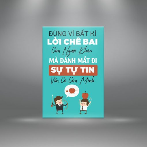 Tranh Van Phong (1)