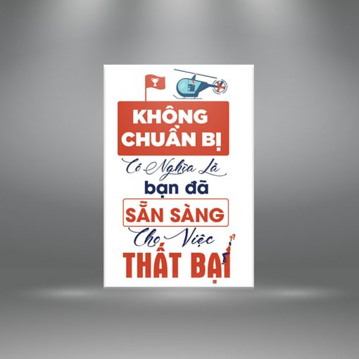 Tranh Van Phong (3)