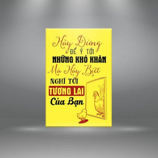 Tranh Van Phong (5)
